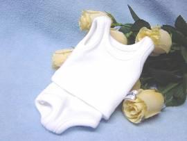 Schildkröt Unterwäsche für 34 cm Puppen mit einem Bauchumfang von ca. 21 cm, Nr. 34171 - Bild vergrößern