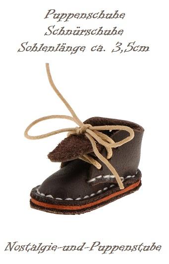für Puppen ca 80 cm Stiefel 50-60 Puppen Schuhe