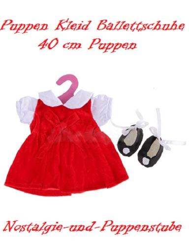 Babypuppen & Zubehör Heless Flamingo-Schwimmring Ella für Puppe 35-46 cm Puppen & Zubehör