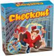 Brettspiel, Hotel Checkout, Denkspiel, Gesellschaftsspiel